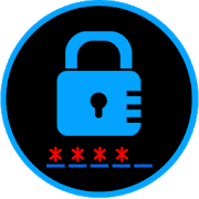 Password Safe Pro 2.0.0