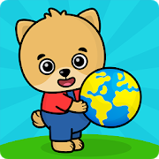 Preschool games for little kids (Unlocked) 2.67mod