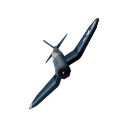 Pacific Navy Fighter 2.6.5