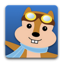 Hipmunk Hotel & Flight Search 8.7.3