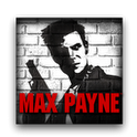 Max Payne Mobile (Unlimited Bullet) 1.2Mod