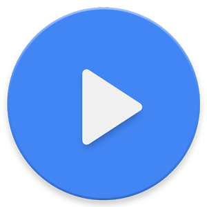 MX Player Codec (ARMv6 VFP) 1.5