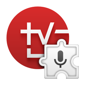 TV SideView Voice Plug-in 2.2