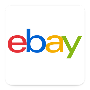 eBay - Buy, Sell & Save 5.32.0.12