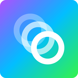 PicsArt Animator: Gif & Video 2.3.2
