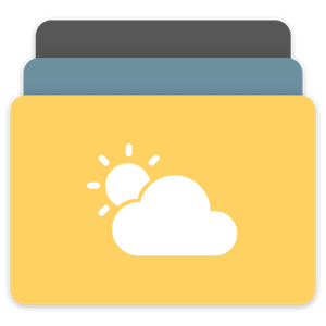 Weather Timeline - Forecast 1.8.9