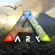 ARK: Survival Evolved 1.1.16mod