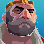King and Assassins 1.0
