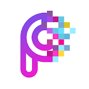 PixelArt: Color by Number, Sandbox Coloring Book 3.6.1mod