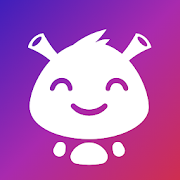 Friendly for Instagram 1.0.8