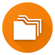 Simple File Manager 4.3.1