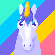 UniCorn - Born of Corn 1.0