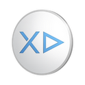 Xperia™ PLAY games launcher 0.0.0.0.200