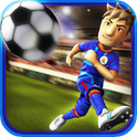 Striker Soccer London 1.7.2