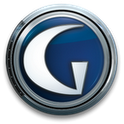 Golf Channel Mobile 4.5.19.56