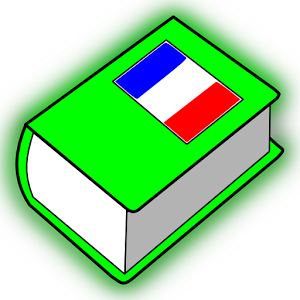 French Dictionary - Offline 3.9
