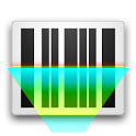 Barcode Scanner+ Simple 1.12.3
