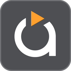 Avia Media Player (Chromecast) 7.1.30444