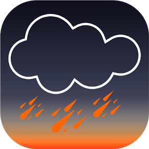 iWeather: Live Weather & Radar 1.1