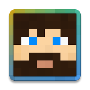 Skin Creator for Minecraft 2.0.5