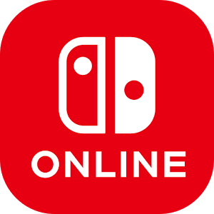 Nintendo Switch Online 1.1.0