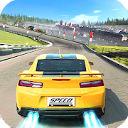 Crazy Racing Car 3D (Mod Money) 1.0.20Mod
