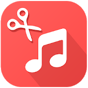 Ringtone Maker - Ringtones MP3 Cutter & Editor 1.1.9