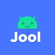 Jool Icon Pack 1.1