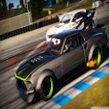 Need For Speed Hot Pursuit Wal 0.0.9.0