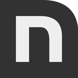 NVision News App for Android 2.1.7