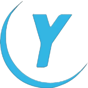 YIFY Torrents 3.7
