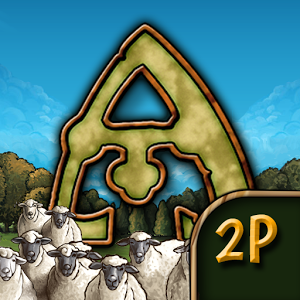 Agricola All Creatures... (Mod) 21Mod