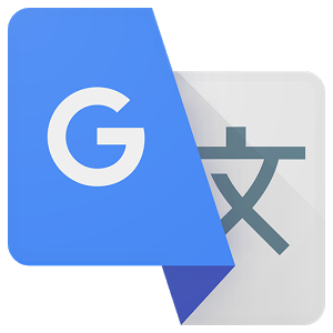Google Translate 5.25.1.RC06.220517201