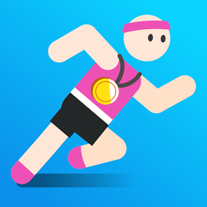 Ketchapp Summer Sports (Unlocked) 1.0Mod