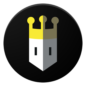 Reigns 1.09
