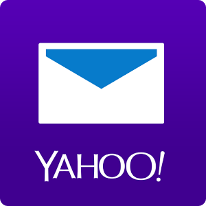 Yahoo Mail – Stay Organized! 5.36.6