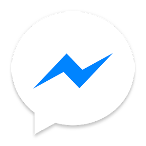 Messenger Lite: Free Calls & Messages 55.0.0.7.185
