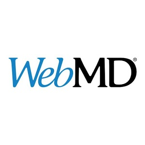 WebMD for Android 5.6.1