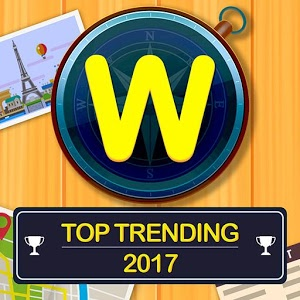 WordTrip - Word Connect & word search puzzle game 1.142.0