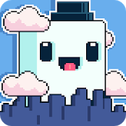 Idle Tower Tycoon 0.9.8