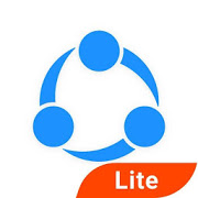 SHAREit Lite (Official Version) 2.0.30