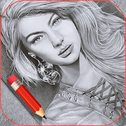 Sketch Photo Maker 1.0.23