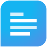 SMS Organizer - Clean, Reminders, Offers & Backup 1.1.153