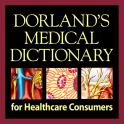 Dorland's Medical Dictionary 8.0.236