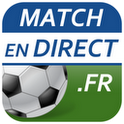 Résultats Foot en Direct 4.2.1