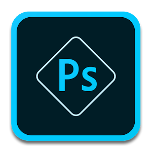 Adobe Photoshop Express 5.7.555
