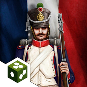 Peninsular War Battles (Unlocked) 1.0