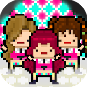 Monthly Idol (Free Shopping) 2.42Mod