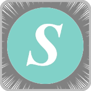 Sprite Substratum Theme Android N and O 1.225