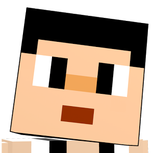 The Blockheads (Unlimited Crystals/Unlocked) 1.7.5mod